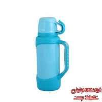 barico_blue_flask