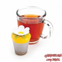 bloom-floating-tea-infuser-4