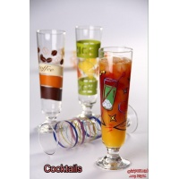 cafe_glace_cups2