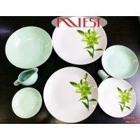 ceramic_dishes13