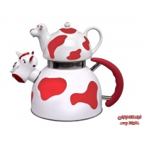 cow_kettle