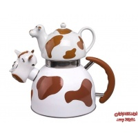 cow_kettle1_719904301