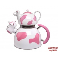 cow_kettle2_1616482089
