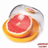 fresh-flip-grapefruit-pod-1