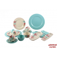 laviva-tiamo-blue-breakfastware-set-16-pcs_1