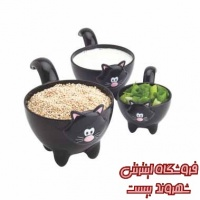 meow-measuring-cups-3pc