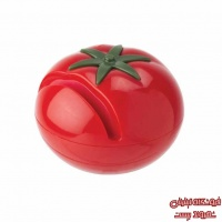 tomato-knife-sharpener-