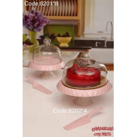 wooden_cake25